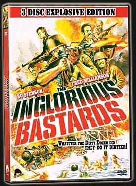 ingloriousbastards